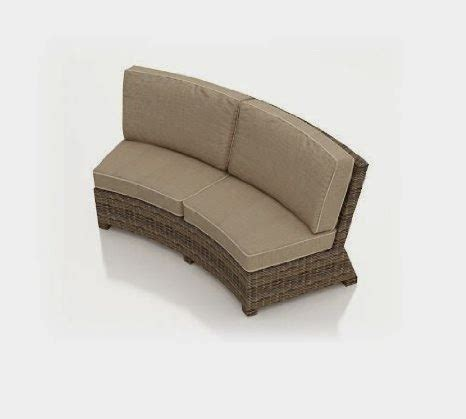 small curved sectional curved sofa small curved sofa