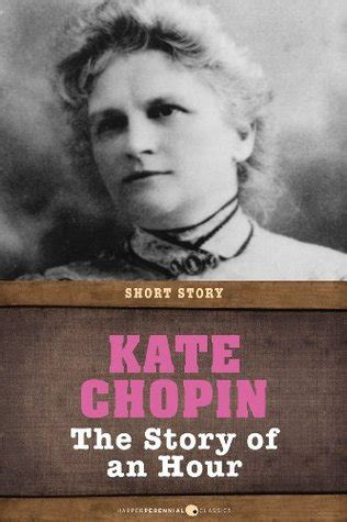 unbillable hours a true story ebook the story of an hour by kate chopin