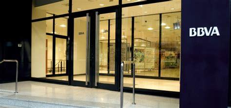 oficina virtual bbva bbva continental liderar 225 el crecimiento en am 233 rica del