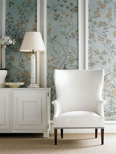 gold wallpaper panels framed wallpaper panels