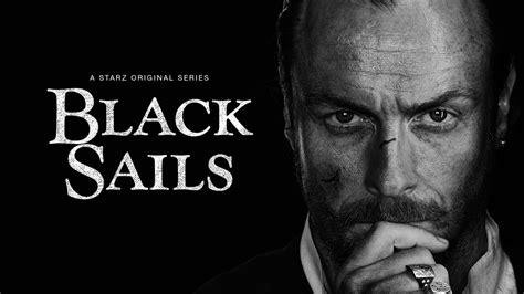 black seal series black sails season 1 the mind reels