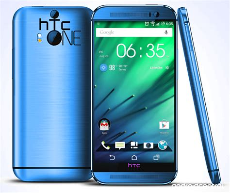 themes for htc one m8 htc one m8 cm11 theme images