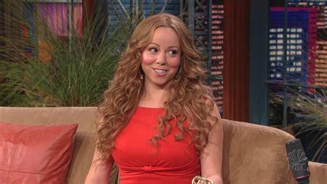 She Said It Haute Gossip 20 by Haute Gossip Mimi Does Leno