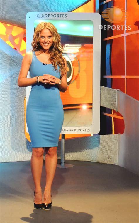 descuido de conductoras de tv azteca 2014 descuido de conductoras de tv azteca 2014 descuidos de