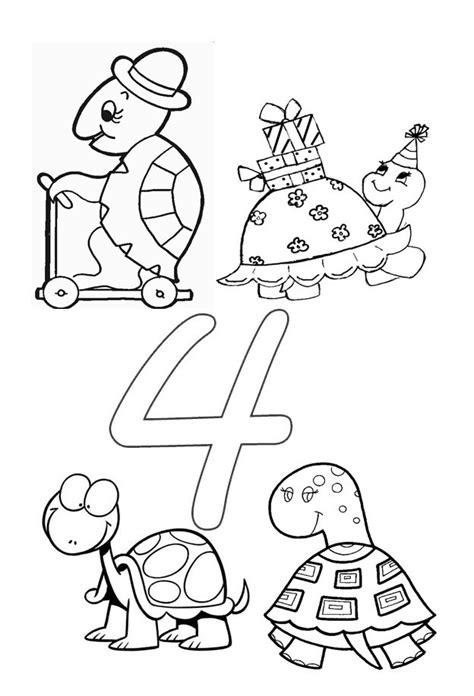 imagenes matematicas para imprimir dibujos para pintar sobre matematicas imagui