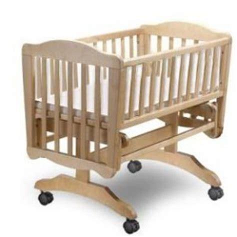 graco heirloom swing baby cradles patterns
