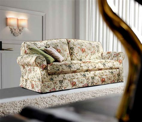 Beach Style Living Room Furniture Marku Home Design 24 Cottage Style Sofas Living Room Furniture