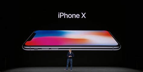 iphone x phone iphone x everything you need to about apple s most