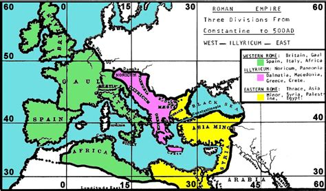 the prophecy kingdom of uisneach volume 1 666man net revelation 8 trumpets 1 through 4