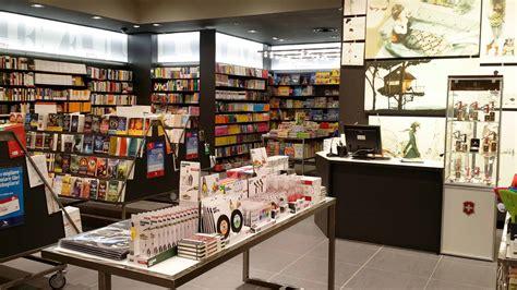 euroma2 libreria libreria arion c c porta di roma coppola design