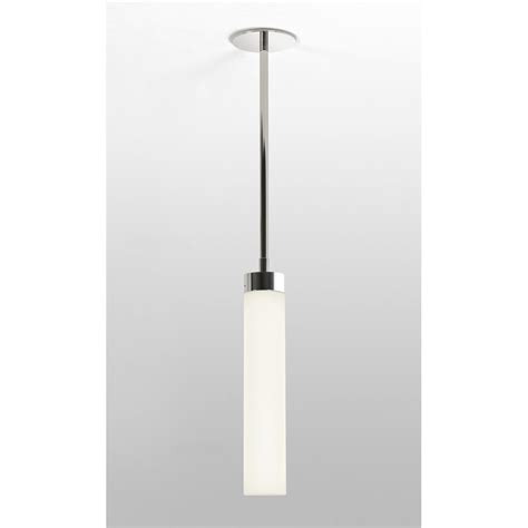 Pendant Lighting For Bathroom Kyoto Pendant 7031 Polished Chrome Bathroom Lighting Pendants