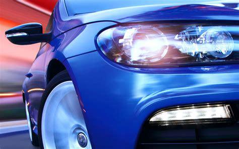 Performance Car Insurance by Performance Car Insurance Aa