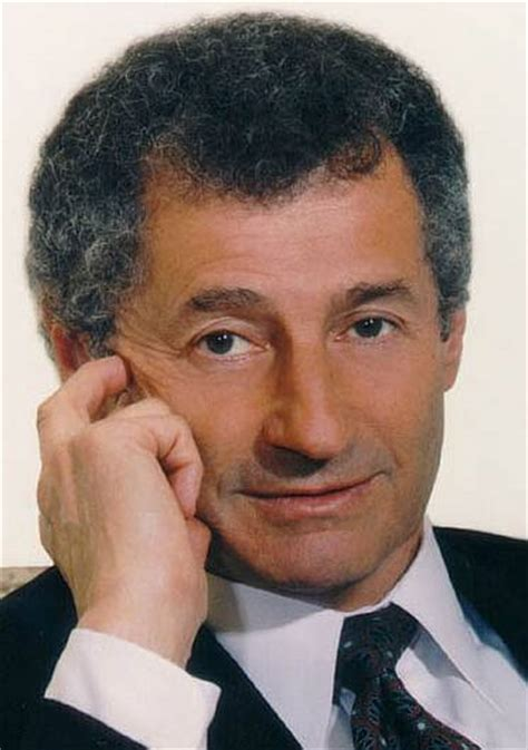 biography of leonard kleinrock rodney hively leonard kleinrock of ucla