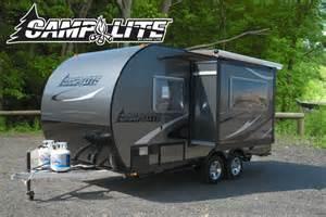 clite ultra lightweight travel trailers ultra lite