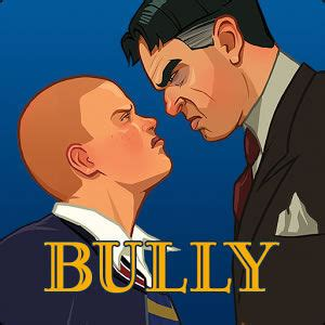 download game bully android mod apk download bully anniversary edition v1 0 0 17 mod apk