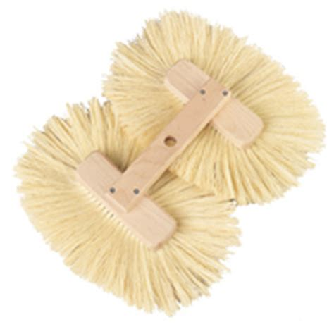 Drywall Ceiling Texture Brush by Crowsfoot Brush Drywall Ceiling Texture Brush