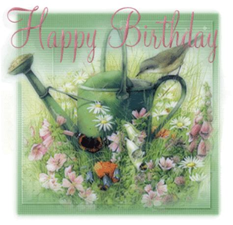 Gardening Happy Birthday Images Forums Community The Sims 3