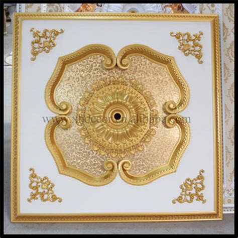 square ceiling medallion luxury square ceiling medallion different types of wood