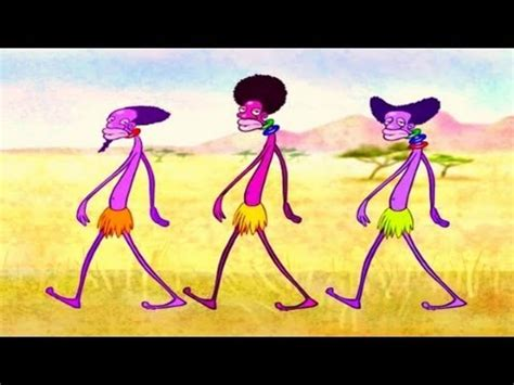siamo i watussi testo marty e i suoi amici i watussi