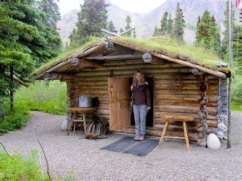Proenneke Cabin by Pin By Dear Bob And Sue On Lake Clark National Park