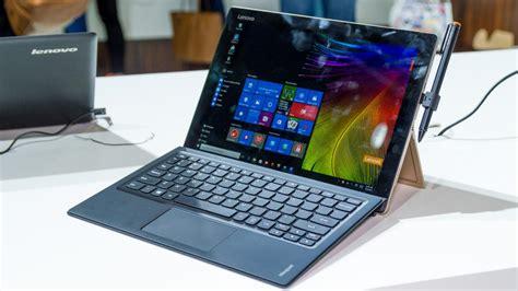 Lenovo Miix 700 lenovo miix 700 gutes windows tablet mit stylus und tastatur