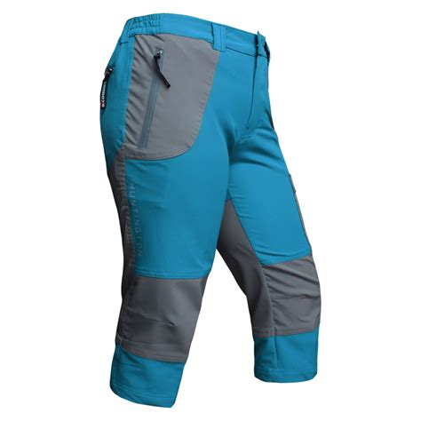 Celana Wanita Azzurra 329 56 jual celana pendek consina huntington consina store