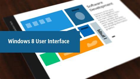 design pattern finder design pattern finder activator on win 7 download german