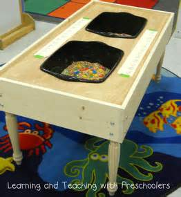 learning and teaching with preschoolers blog