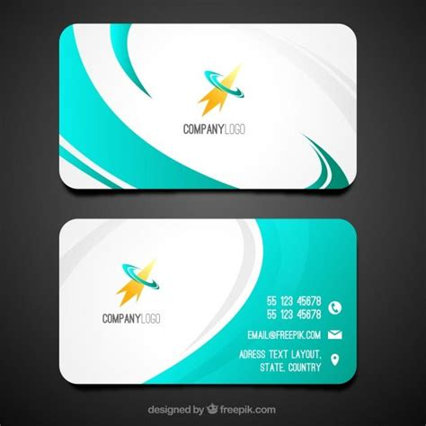 post card template event background خلفيات فكتور قالب بطاقه عمل business card template free