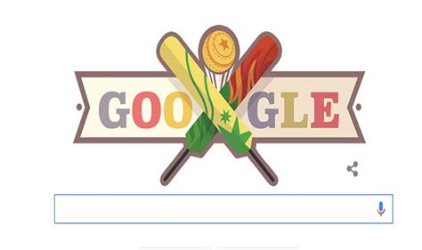 india bangladesh doodle icc t20 world cup 2016 doodle hypes australia vs