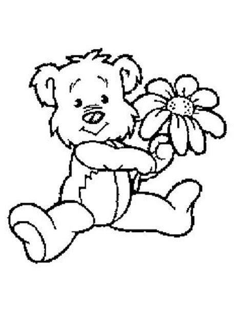 hibernation coloring pages preschool hibernation for kindergarten worksheets new calendar