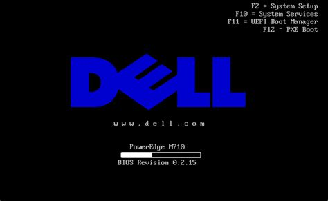 reset bios password dell how to reset a dell bios password