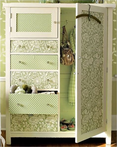 furniture makeovers whimsical moments boutique furniture makeovers diy