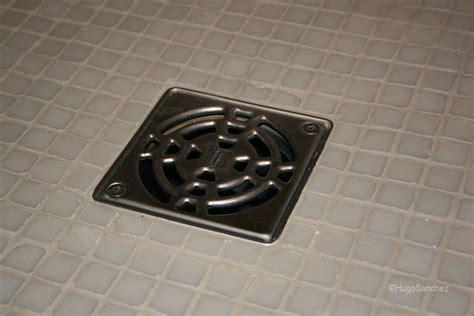 basement curbless shower c 233 ramiques hugo sanchez inc