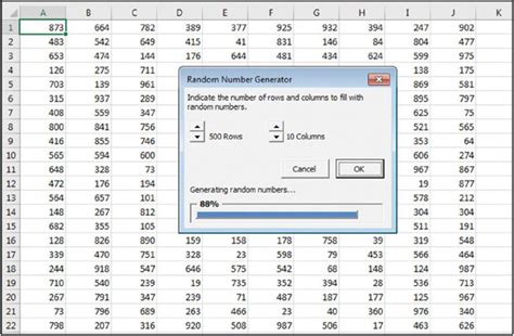 how to add a userform to aid data entry in excel creating advanced user forms excel 2013 excel advanced
