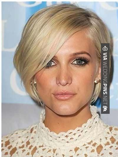cheeck bob hair styles 17 best images about bob hairstyles 2016 on pinterest