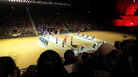 edinburgh tattoo nz youtube edinburgh military tattoo 2015 top secret drum corps