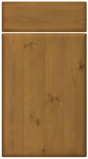 Pine Kitchen Doors And Drawer Fronts by Farmhouse Pine Discontinued 2015 Kitchen Door Finish By