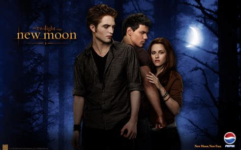 twilight exclusive wallpapers hilarious oficial wallpapers pepsi twilight crep 250 sculo wallpaper