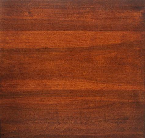 Brown Maple Wood Samples   Jack Greco Custom Furniture