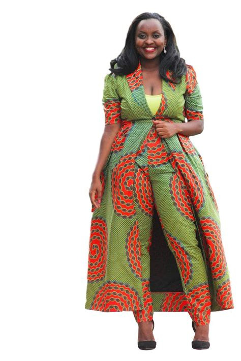 african styles for gown ovasion 1000 images about fashion etc on pinterest african