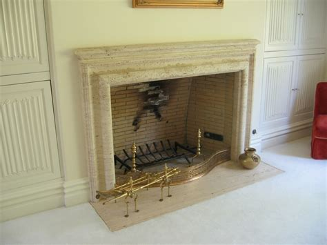 Bay Area Fireplace by Fireplace Mantels Bay Area Mapo House And Cafeteria
