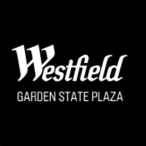 Garden State Plaza Embroidery Westfield Garden State Plaza 128 Photos 302 Reviews