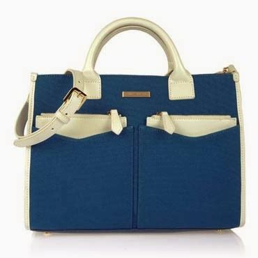 Charles And Keith Backpack Bags Cnk241 Original s style used shoes charles keith tote bag for sale