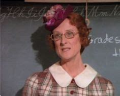 who is actress who plays jane in the geico 1000 images about the little house on the prairie on