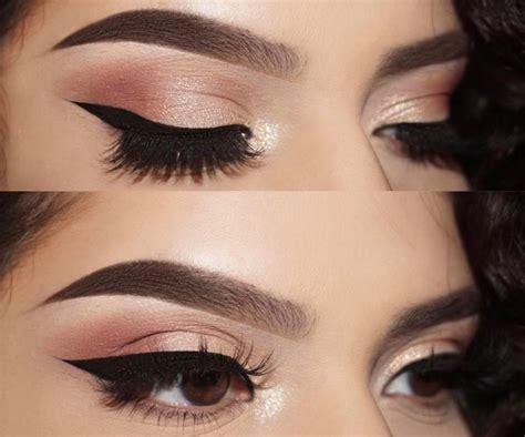 makeup for light brown mugeek vidalondon