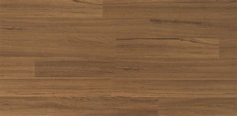 luxury wood floor tile texture kezcreative