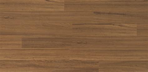 wooden floor tiles luxury wood floor tile texture kezcreative