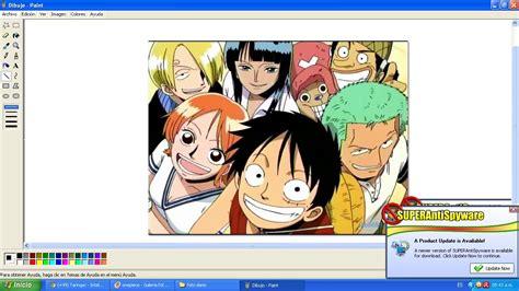 poner un fondo de escritorio en windows xp como poner un fondo de pantalla en windows xp taringa