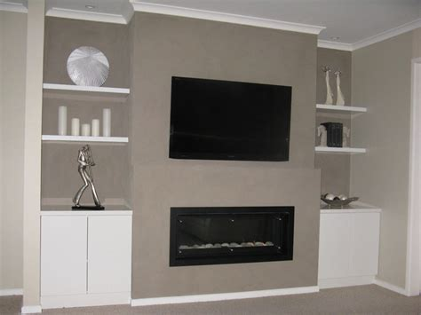 Fireplace Melbourne Fl by Fireplace Experts Melbourne 28 Images Mr Fireplace